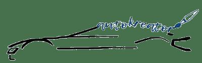 logo likwidacja szkód komunikacyjnych